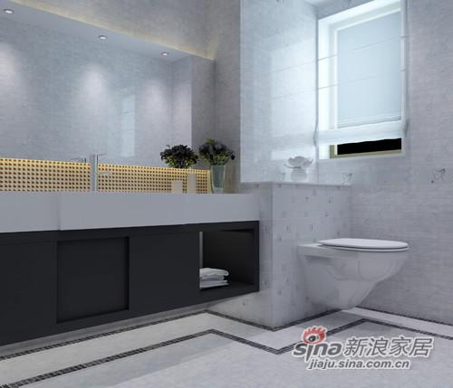 兴辉瓷砖维多利亚瓷片1-60105PM-4