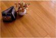 安信玉蕊木实木地板