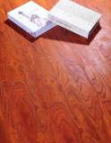 乐迈里克系列L-5强化复合地板-纯真橡木