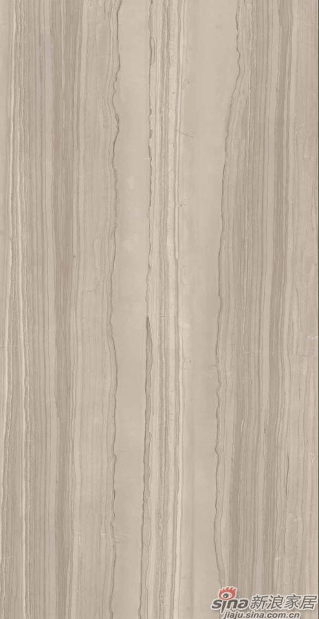 通利 雅典木纹-1