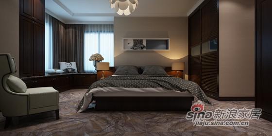 安华瓷砖雨林石-2