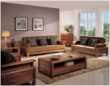 威森格仕VS702ABC沙发