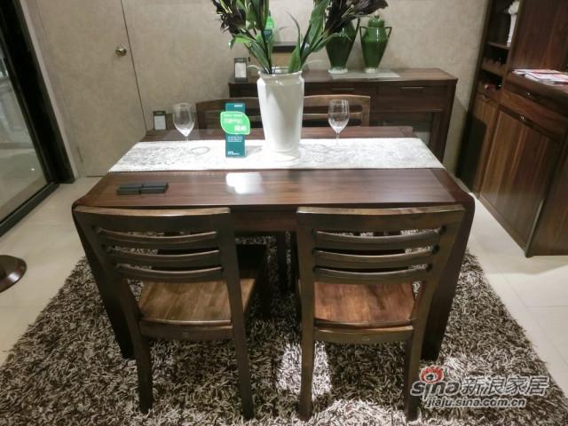 迪诺雅餐椅-2