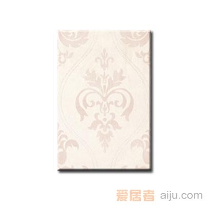 红蜘蛛瓷砖-墙砖-RW43102(300*450MM)1