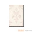 红蜘蛛瓷砖-墙砖-RW43102(300*450MM)