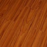 瑞澄地板--东方神韵系列--黄  金  檀8812