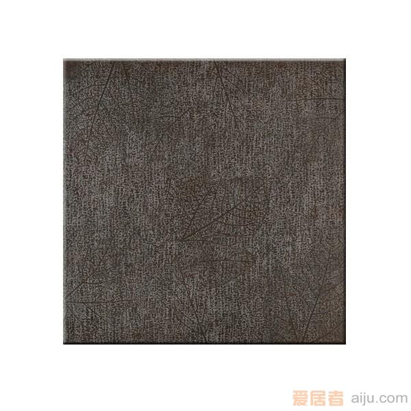欧神诺地砖-艾蔻之湄叶系列-ES801(600*600mm)1