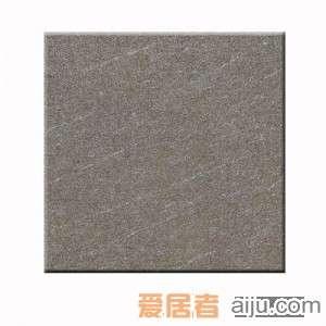 嘉俊-博客石系列[原石]BP6003(600*600MM)1