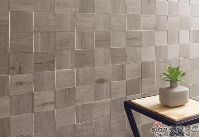 兴辉魔术墙砖-马其顿1SQ931005YM-3