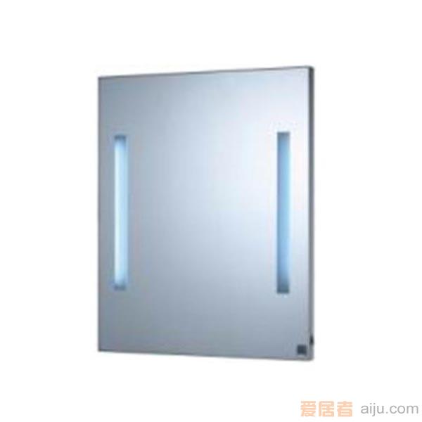 派尔沃铝框镜-M5203(900*700*41MM)1