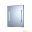 派尔沃铝框镜-M5203(900*700*41MM)