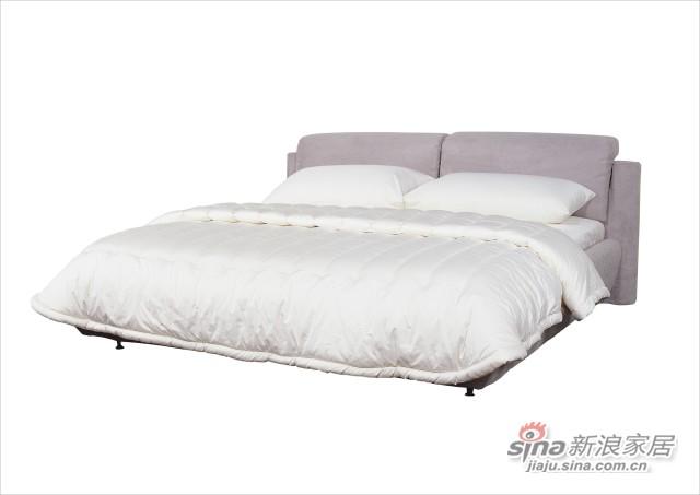 凯奇整体套床-0