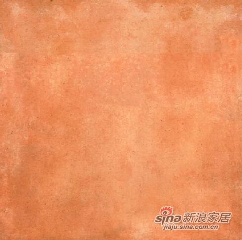 长谷瓷砖陶斯系列-1