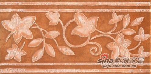 长谷瓷砖陶斯系列-2