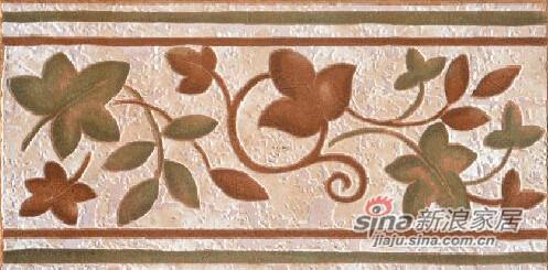 长谷瓷砖陶斯系列-3