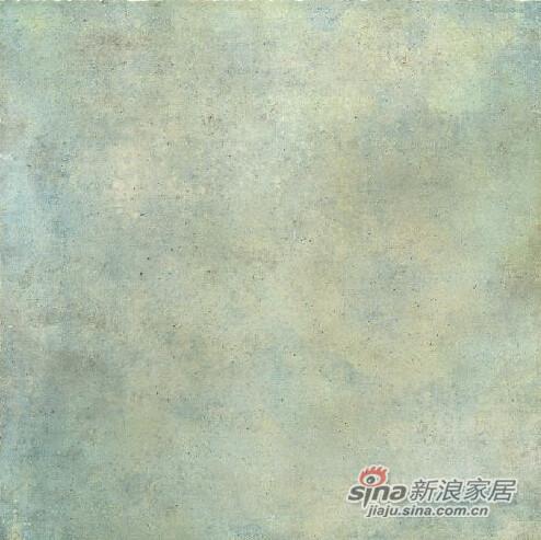 长谷瓷砖陶斯系列-5