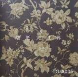 优阁壁纸探戈TG-A005
