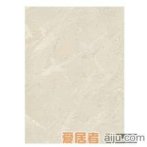 凯蒂复合纸浆壁纸-丝绸之光系列SH26525【进口】1