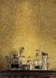 布鲁斯特壁纸金色年华10-41301-3