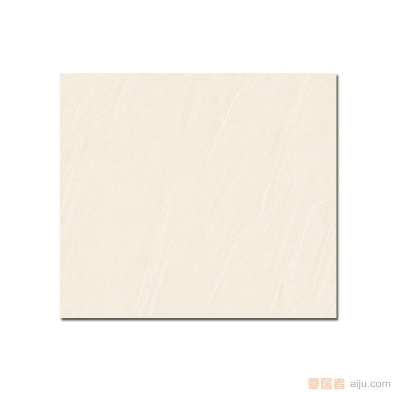 冠珠抛光砖云影石GB13671(600*600MM)1