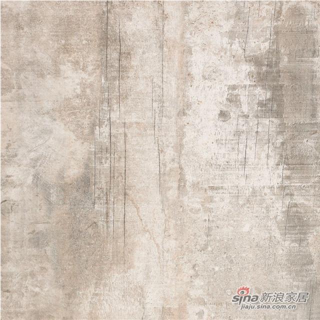 QD瓷砖仿古 臻石-2
