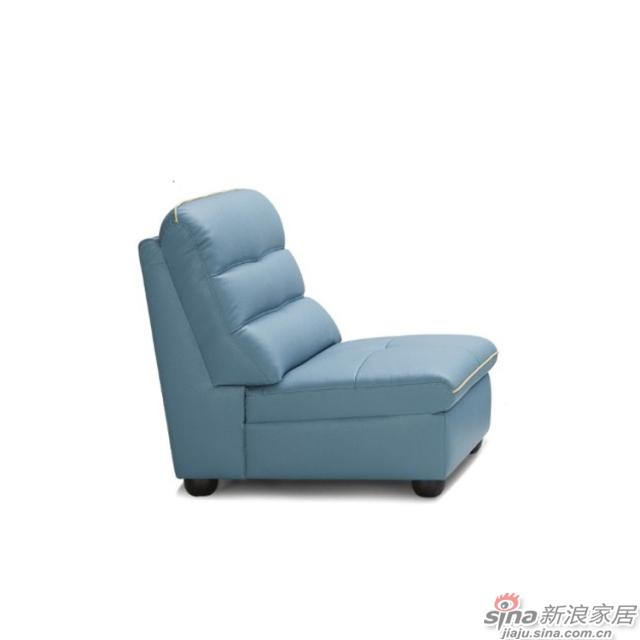 顾家沙发8032#-1