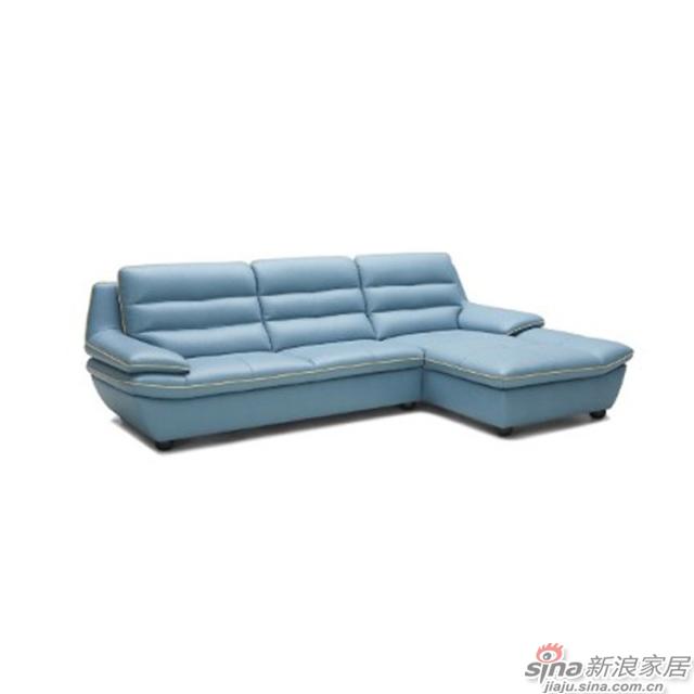 顾家沙发8032#-3