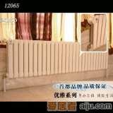 宝隆抗菌散热器/暖气-优雅系列-12065