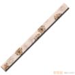 嘉俊陶瓷艺术质感瓷片-现代瓷片系列-BB63023560A1-(50*600MM)