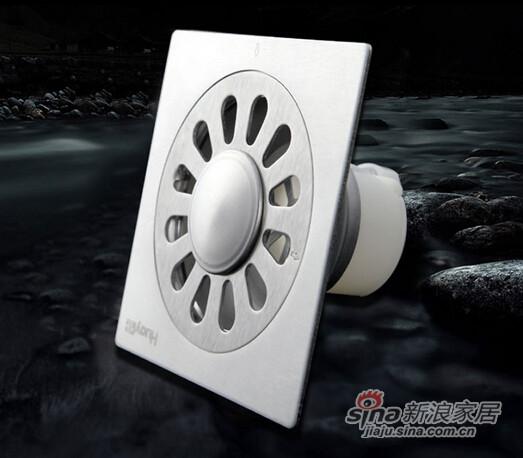 华艺卫浴TM6062