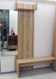 英迈芙蕾雅系列FLY-MTG01门厅柜