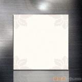 陶一郎-欧式墙纸系列-配套地砖TD35159E(300*300mm)