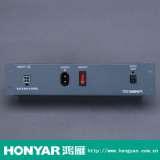 鸿雁多功能模块式电源HMDP-3Z
