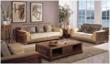 VS705ABC沙发