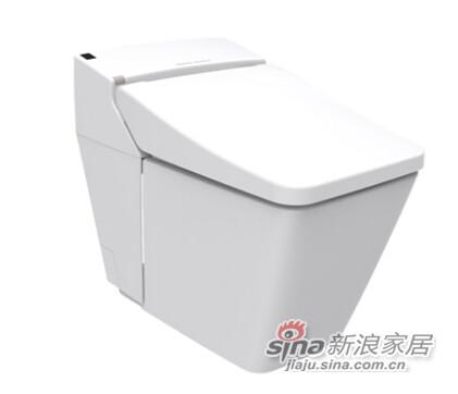 新阿卡西亚智能一体化座厕305mm-0