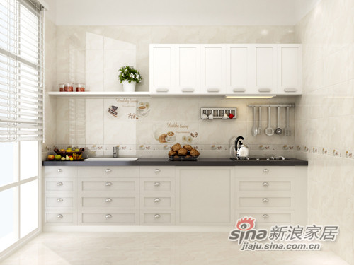 兴辉瓷砖维多利亚瓷片1-60202PM-1