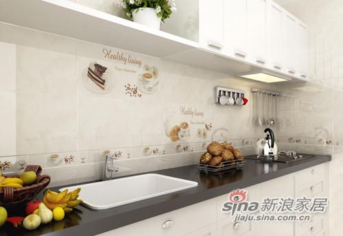 兴辉瓷砖维多利亚瓷片1-60202PM-2