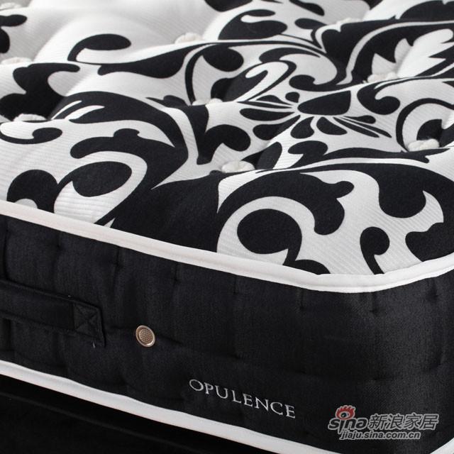 澳洲比尔德床垫-传承6000-1