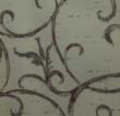 皇冠壁纸金粉世家系列88290