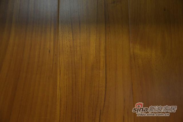 嘉森柚木-2