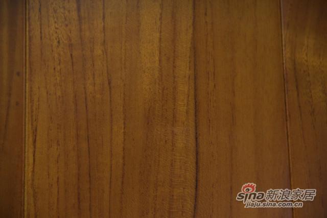 嘉森柚木-3