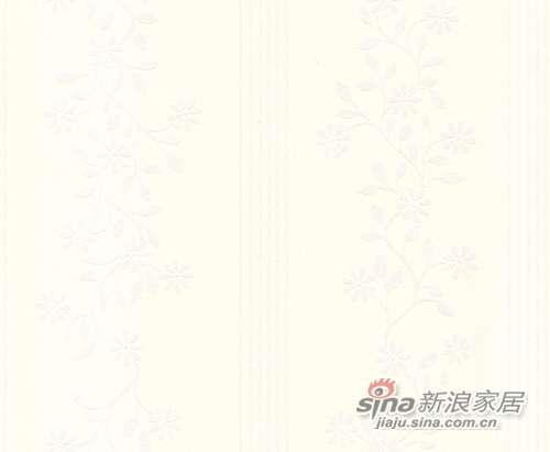 瑞宝壁纸盛世华章系列FL018-1-0