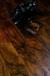 宏鹏地板艺术仿古系列―午夜情怀YS-F1013