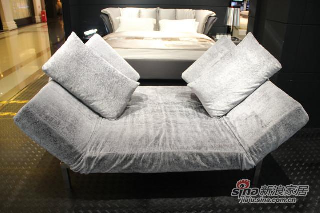 圆方园沙发