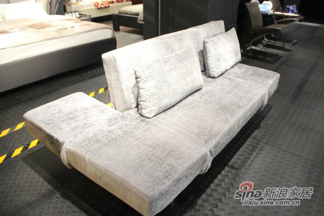 圆方园沙发-3