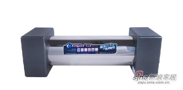 净之泉 JZQ-1600