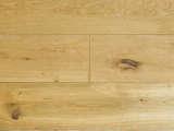 金鹰艾格实木地板欧式现代仿古地中海风格系列橡木自然油