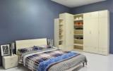 联邦高登卧室系列