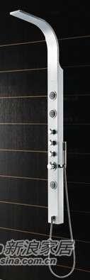 欧路莎OLS-S7010淋浴屏-0