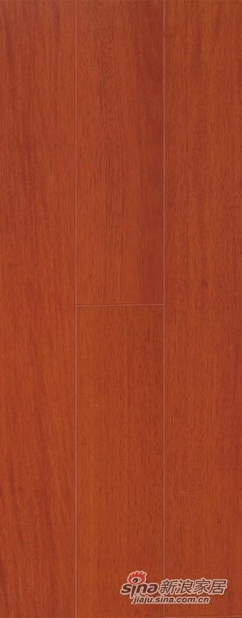 瑞澄地板--番 龙 眼RG0102-0